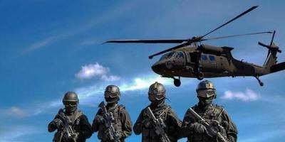 Aviation & Defence Cyber Security Market Trend