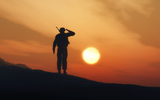 Donald Trump to meet with Google Ceo Sundar Pichai for Discussion of U.S. Military.
