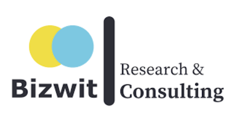 Bizwit Research & Consulting LLP